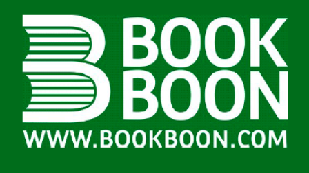 Bookboon 5132963 9129354