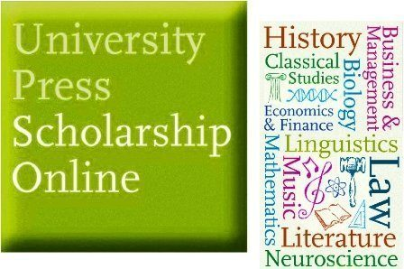 University Press Scholarship Online 6467455 2472267