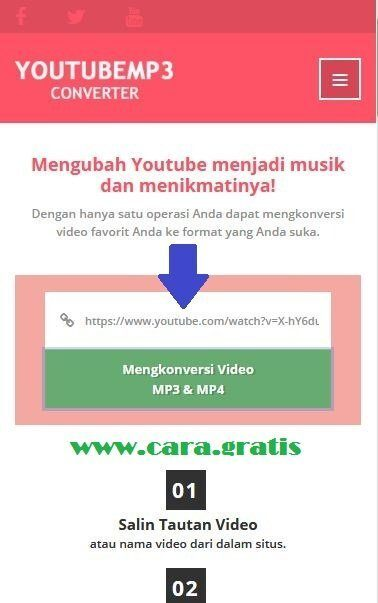 Youtube Mp3 Convert 8227489 2920824