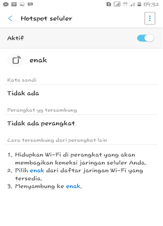 Tethering2bandroid2bsukses 6493209 9716763 4773976