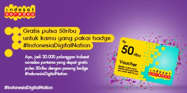 IndonesiaDigitalNation